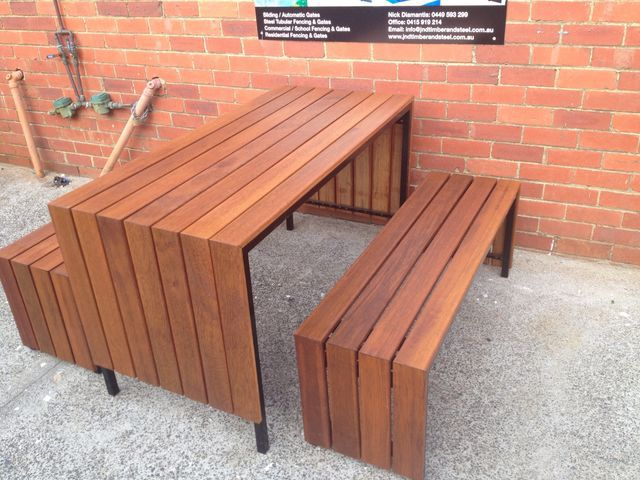 Outdoor Furniture Direct to the Public - Outdoor Furniture