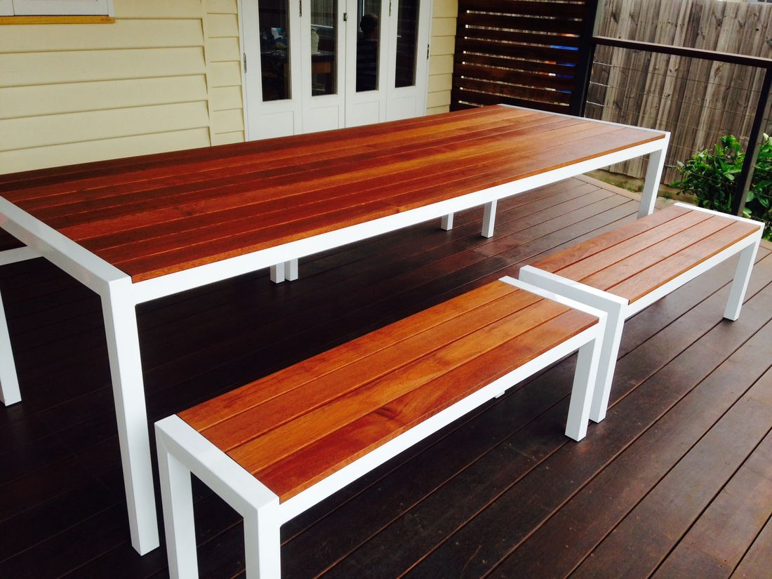 100 Outdoor Furniture Adelaide Home The Table And