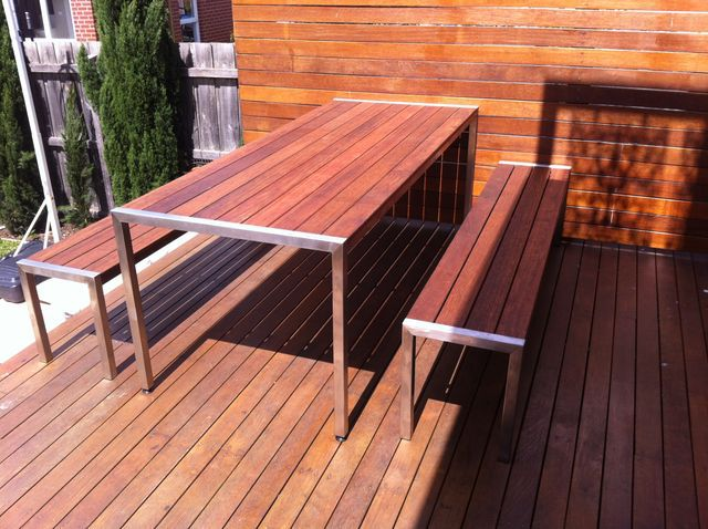 Outdoor Furniture Direct To The Public Part 16